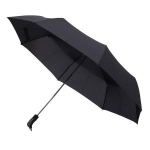 Vernier sulankstomas skėtis