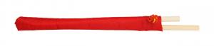 Verslo dovanos Orient (chopsticks)