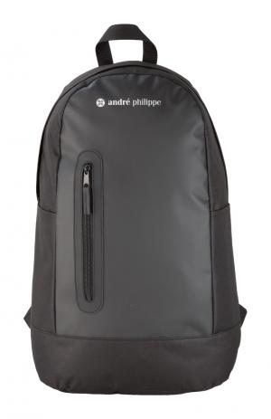 Verslo dovanos Quimper B (backpack)
