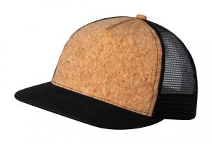 Verslo dovanos Loriok (baseball cap)
