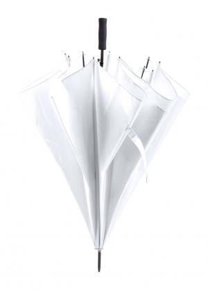 Verslo dovanos Panan XL (umbrella)