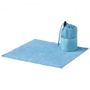 Diamond automobilio valymo rankšluostis ir maišelis