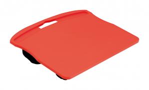 Nešiojamojo kompiuterio pagalvė Ryper