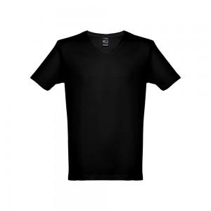 ATHENS. Vyriški marškinėliai