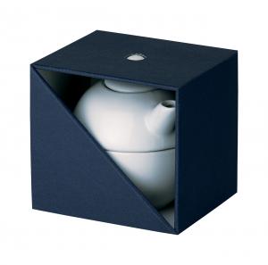 Kartoninė dovanų dėžutė Gb Teaset