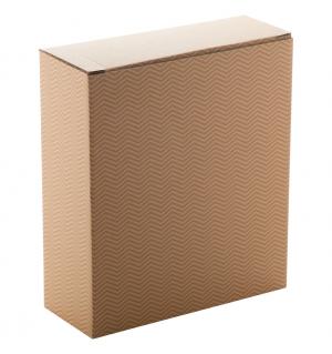 Verslo dovanos CreaBox Headphones B (custom box)