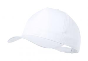 Beisbolo kepuraitė Sodel