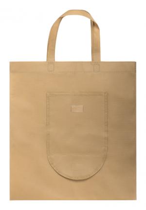 Verslo dovanos Fesor (foldable shopping bag)