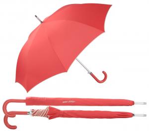 Verslo dovanos Cyclone (umbrella)