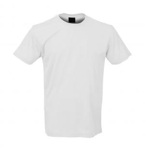 Verslo dovanos Slefy (adult T-shirt)