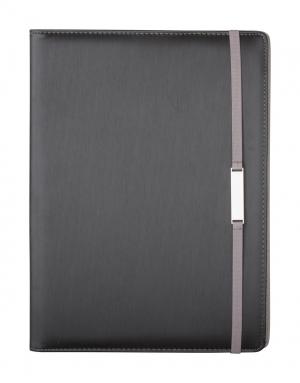 Verslo dovanos Bonza (A4 iPad® document folder)