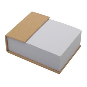 Užrašų popieriaus blokas