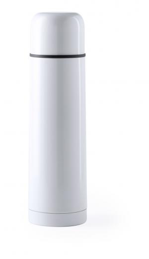 Verslo dovanos Tancher (vacuum flask)