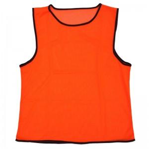 Mokymo (treniruočių) marškinėliai