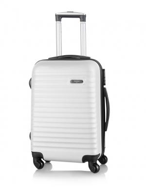Verslo dovanos Rumax (trolley bag)