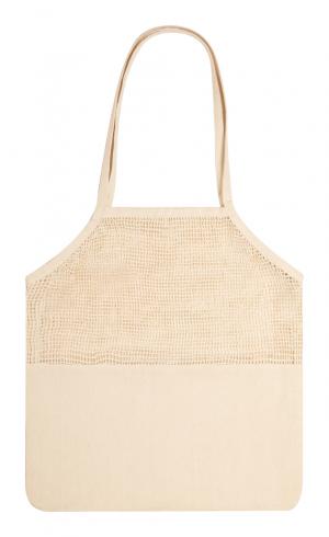 Verslo dovanos Trobax (cotton shopping bag)