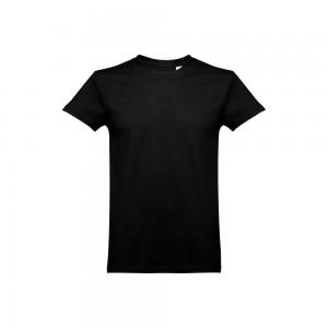 ANKARA. Vyriški marškinėliai