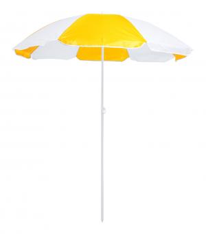 Verslo dovanos Nukel (beach umbrella)