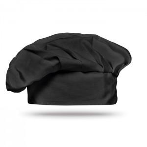 Šefo kepurė