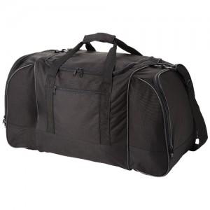 Nevada kelioninis daiktų krepšys