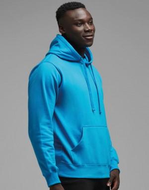 Universalus džemperis be etikečių
