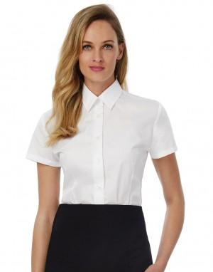 Smart SSL / Moteriški marškiniai