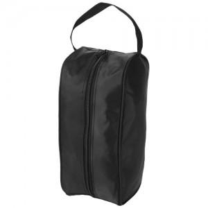 Portela batų krepšys