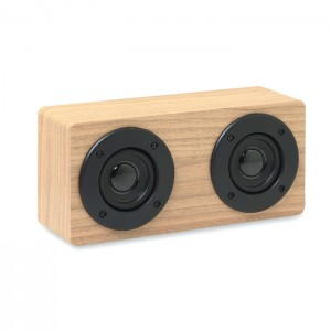 Bluetooth kolonėlė