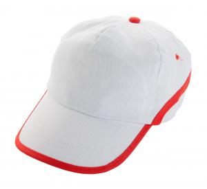 Beisbolo kepuraitė Line