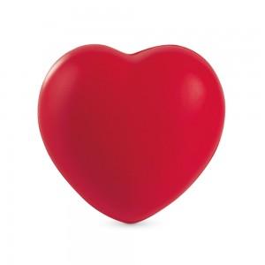 GAMY. Antistresinė širdelė