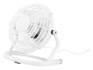 Mini ventiliatorius Miclox