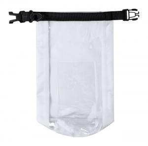 Verslo dovanos Kambax (dry bag)