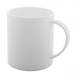 Verslo dovanos Plantex (anti-bacterial mug)