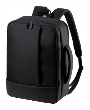 Verslo dovanos Hurkon (document backpack)