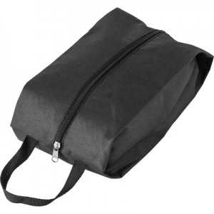Batų maišas