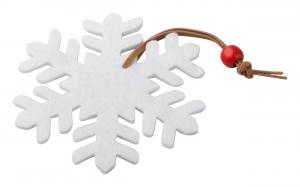 Verslo dovanos Fantasy (Christmas tree ornament, snowflake)