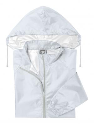 Verslo dovanos Natsu (raincoat)