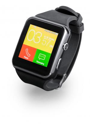 Verslo dovanos Kesford (smart watch)