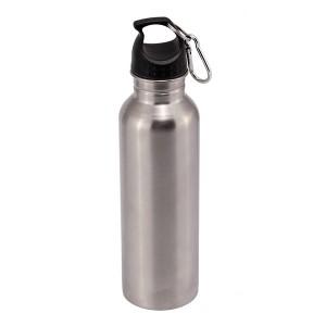 Graciozs vandens butelis 750 ml
