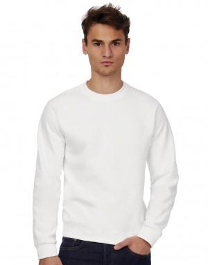 Vyriškas medvilninis džemperis