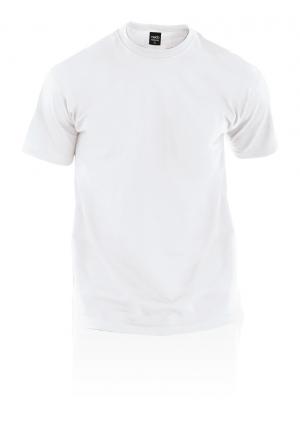 Verslo dovanos Premium White (t-shirt)