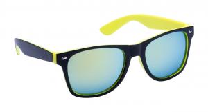 Saulės akiniai Gredel