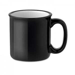 Keramikinis puodelis240 ml
