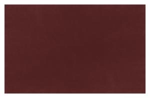 Verslo dovanos Osill (table mat)