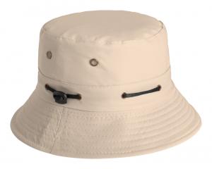 Verslo dovanos Vacanz (hat)