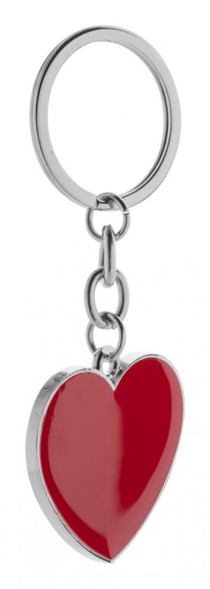 Verslo dovanos Valentine (keyring)