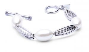 Verslo dovanos Neysa (bracelet)