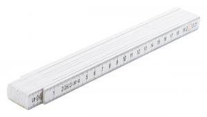 Verslo dovanos Mansard (folding ruler)