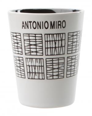Verslo dovanos Mildu (mug)