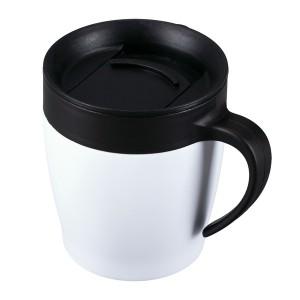 350 ml, Chillout izoterminis puodelis